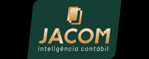 Jacom